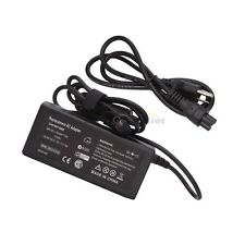 60W AC Adapter Charger for Fujitsu LifeBook E6595 I4187 I4190 T2010 T3010 T3010D