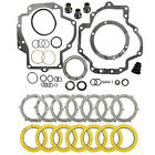 877720B New PTO Gasket Kit Fits Case-IH Tractor Models 786 886 986 1085 +