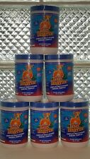 Beyond Tangy Tangerine Original (6- 420g Canisters) by Youngevity