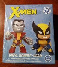 X-Men Funko Mystery Minis Sealed Bobble-Head