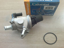 THERMOSTAT + HOUSING VERNET ALFA ROMEO 145 146 147 156 SPIDER FIAT 1.6 1.8 2.0