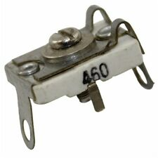3~15 pF, Standard Type 46 Trimmer Capacitor (460)