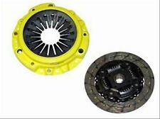 ACT actHS1-HDSS HD/Perf Street Sprung Clutch Kit For 2000-2009 Honda S2000