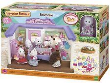 Sylvanian Families Boutique Ensemble