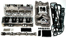Engine Top End Kit-Power Package Top End Kit Edelbrock 2099
