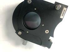 Leica DM microscope Polarizer L/ICT/P (pn555034)