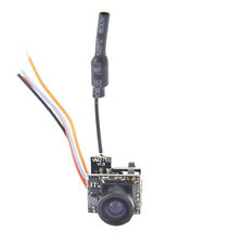 5.8G 48CH 25mW 800TVL FPV Mikro-AIO-Kamera-Sender for RC Mini Quadcopter