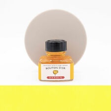 Herbin Bouton d'Or Inchiostro 30 ml