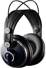 Akg K271 mkII Pro Dynamic Closed-back Headphones, New!