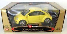 Altri modellini statici auto Burago per Volkswagen