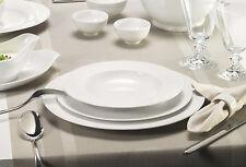 Kaleidos - Servizio piatti 18 pz. in porcellana - serie OSLO