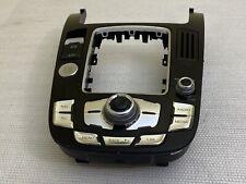 8T0919611J WFX Unité commande multimédia MMI 3 Autoradio GPS Audi RS4 B8 8K5