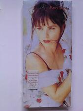 Patty Smyth SELF-TITLED cd 1992 NEW LONGBOX(long box)Don Henley.s/t.Scandal