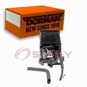 Dorman 911-630 Vapor Canister for 4B1080 7774006100 7774006101 7774006102 hn