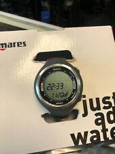 New listing Mares Smart Wrist Dive Computer