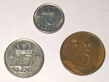 Gute Münzen Vor Euro Einführung Mit Berühmter Persönlichkeit Aus Den