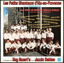 Vinyles LP artistes variés 33 tours