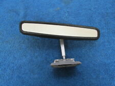 1969-73 CHRYSLER DODGE PLYMOUTH  INTERIOR DAY / NIGHT  REAR VIEW MIRROR  118