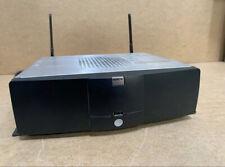 Barco ClickShare CSC-1 Wireless Presentation Unit / R9861006BNA -  VGC