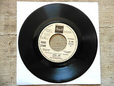Ringo Starr – Only You / Call me - - 45 giri Juke Box