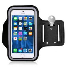 SPORTS ARMBAND GYM WORKOUT PROTECT COVER CASE NEOPRENE WATER G2R for Smartphones