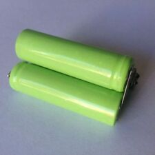 Battery for Moser WAHL Ermila 1871 WM1870-7360 1870-0036 ChromStyle 3.6V Clipper