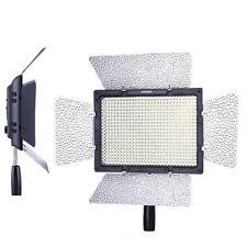 YONGNUO YN600L II LED Video Light 5500K Bluetooth App & Wireless Control