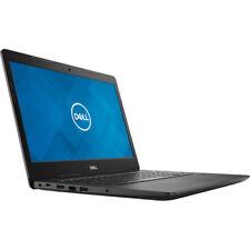 "NEW Dell 14"" Latitude 3490 Laptop i3-7130U 2.7GHz 4GB RAM 500GB HDD W10P"