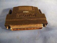 10006525-501 NEW SCSI LVD/SE HD68 Male Pin External Terminator 10006525501