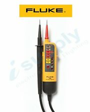 Fluke /T110/T130/T150 Voltage and Continuity Testers (T90)