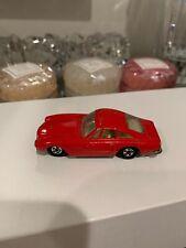 Matchbox Lesney Superfast No. 75 Ferrari Berlinetta Red NICE