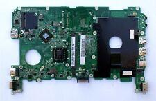 Acer Aspire One 521 Mainboard MB.SBT06.002 m. 1,2 GHz Prozessor neu und original