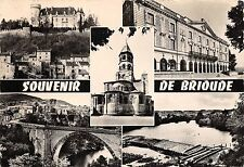 Br9363 Brioude france
