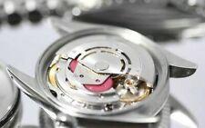 Fournitures/Parts Rolex 3035 100% original/genuine