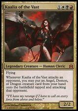 *MRM* FR Kaalia de l'Immensité - Kaalia of the Vast MTG Commander