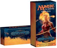 Magic 2014 / M14 Event Deck Rush of the Wild (ENGLISH) NEW SEALED  MTG