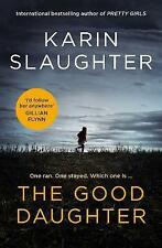 The Good Daughter by Karin Slaughter (Paperback, 2017)