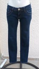Jeans Miss RJ Taille 38