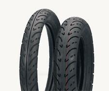 Duro HF296C Tire Rear 150/90-15