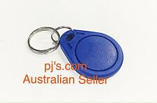 RFID IC Keyfobs Key Tags Token NFC TAG Keychain 13.56MHz for Arduino