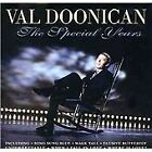 The Special Years, Val Doonican CD   5034504242524   Good