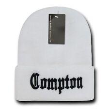 One Size-Hüte und-Mützen im Beanie Hip-Hop