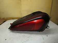 1985 86 (85-86) Honda Shadow VT1100C VT1100 1100 Gas Tank