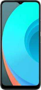 "NEW Launch Realme C11 (32GB+ 2GB RAM) 6.5"" (4G) 13+2MP Camera SHIP DHL"
