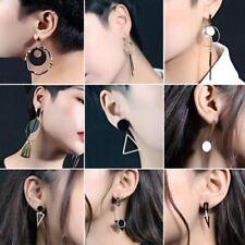 Titanium Beauty Fashion Earrings