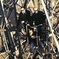 Bambule von Absolute Beginner | CD | Zustand gut