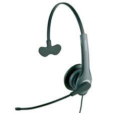 Jabra GN2010 SoundTube Narrowband Headset