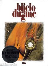 Bijelo dugme DVD 2014  Remastered in Abbey Road Studios Goran Bregovic Bebek Hit