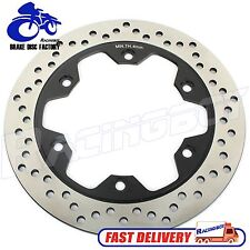 For Honda Rear Brake Disc Rotor CB1000 CBR1000F VT 1100 Shadow ACE Aero Sabre
