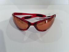 Light Grey Frame End of Line sale Sundog 25000 Warped Sunglasses